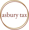 Asbury Tax Advisors, LLC